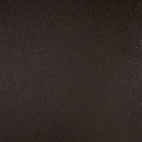 Darker Brown by Luxury Faux Leather Calvin Brown Discount Designer