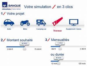 Credit Axa Banque : rachat de credit axa banque simulation gratuite ~ Maxctalentgroup.com Avis de Voitures