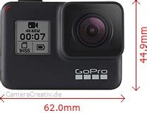 digital camera gopro hero black cameracreativcom