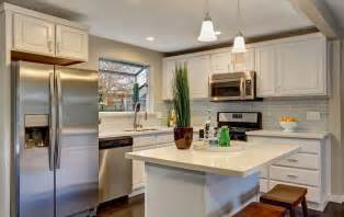 kitchen with island layout the secrets of attractive kitchen layout ideas with islands