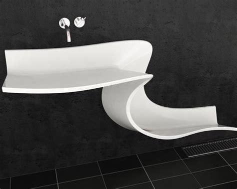 mitigeur cuisine design vasques de salle de bain à encastrer en sous plan ou à