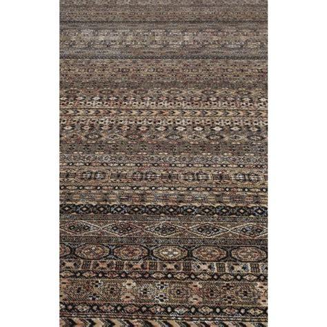 tapis persan shisha cave style moyen orient par drawer