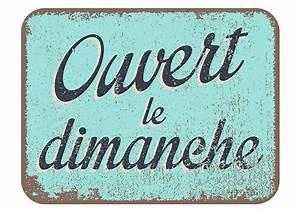 Plan De Campagne Ouvert Le Dimanche : l 39 t sera chaud le chai bordin ~ Dailycaller-alerts.com Idées de Décoration