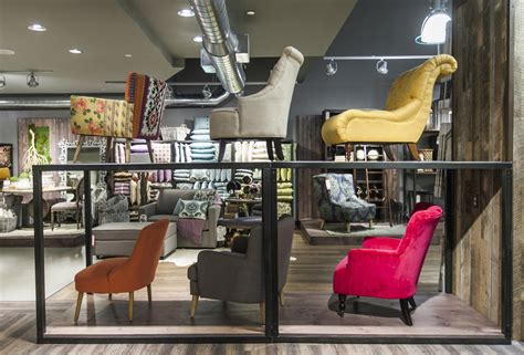 World Upholstery by Cost Plus World Market 174 Grand Opens Its New York