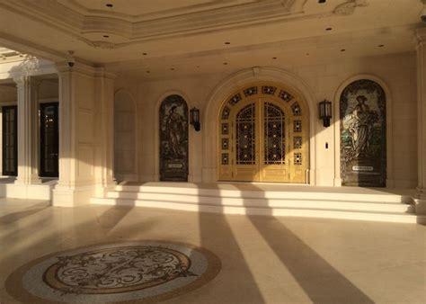 home design florida le palais royal hillsboro fl cga