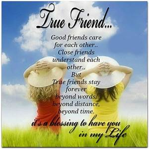 37 best images about True Friends Quotes on Pinterest ...