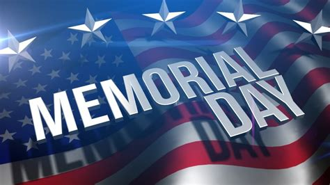 Images Of Memorial Day 45 Best Memorial Day Wish Pictures And Photos