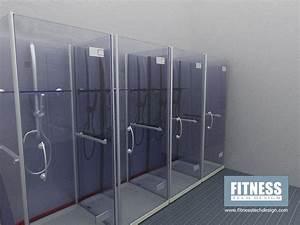 Brochure Layout Samples 3d Gym Design 3d Fitness Layout Portfolio Fitness Tech