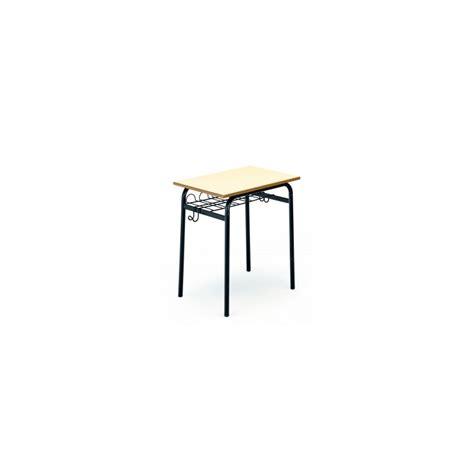 bureau ecole bureau d 39 école mes105006 mobilier scolaire