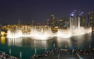 the, dubai, fountains, 07463, , , wallpapers13, com