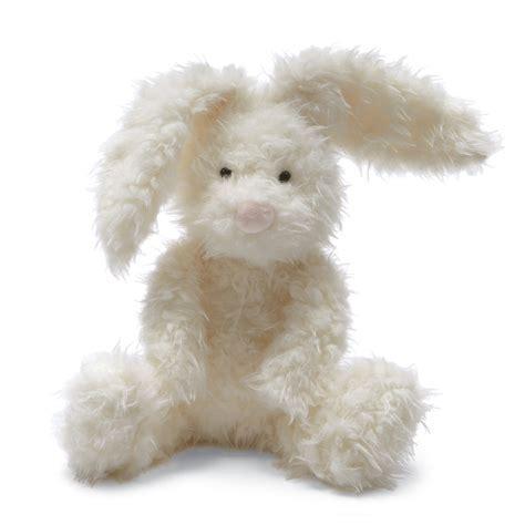 Jellycat Angora Bunny Plush   The Paper Store