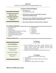 resume templates for word mac resume template for mac free free resume templates