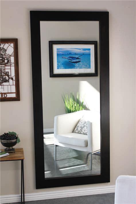 Secret Mirror Door - Buy Now