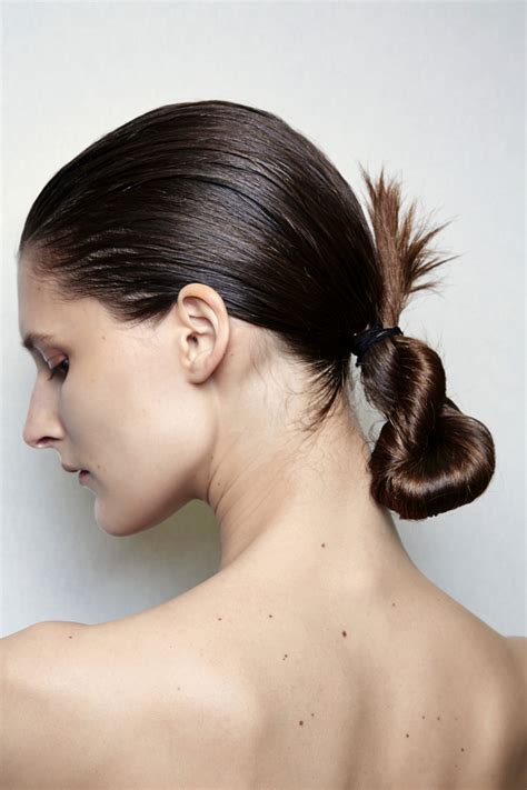 Cool Hairstyles To Do At Home by Cool Hairstyles You Can Do At Home Stylecaster