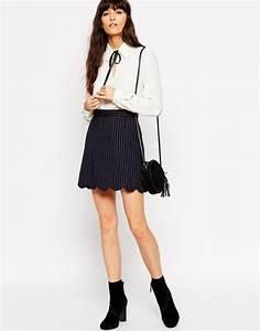 Teen summer outfits 2017-2018   B2B Fashion
