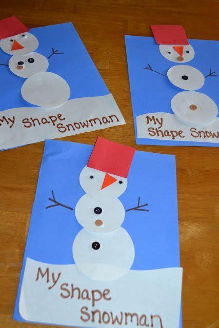 17 best images about preschool ideas on crafts 845 | ff9939b7c50251ee2a50658cda9fd571