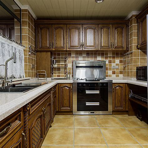traditional kitchen style diy kitchens limitless cabinet