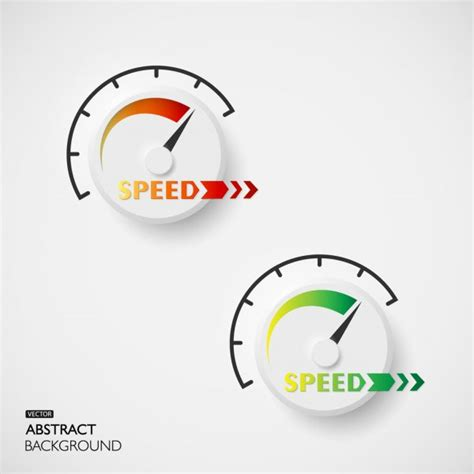 Show off your brand's personality with a custom speed logo designed just for you by a professional designer. Internet silhouette.abstract symbol of speed logo design ...