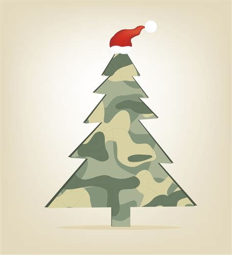 blog military holiday traditions