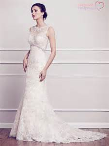 kenneth winston wedding dress kenneth winston premiere 2015 bridal collection fashionbride 39 s weblog