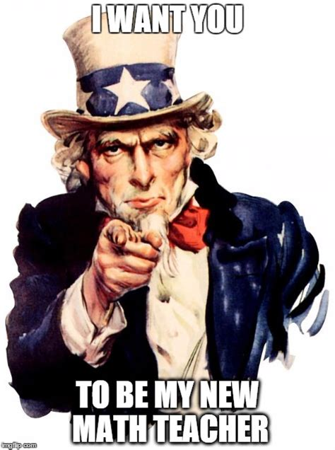 Uncle Sam Meme Generator - uncle sam meme imgflip