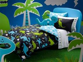 dino bedding kas australia alyx would love this if only