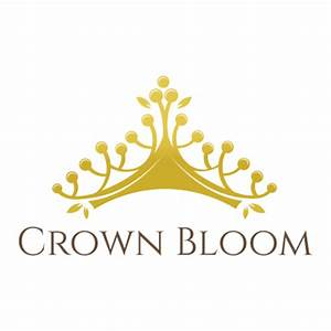Crown Logo - Free Transparent PNG Logos