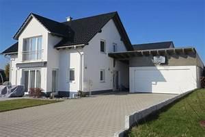Fertiggarage Doppelgarage Preis : doppelgaragen f r doppelparker ott garagen ~ Markanthonyermac.com Haus und Dekorationen