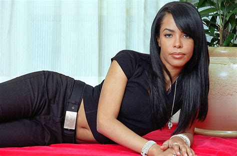 aaliyah s 38th birthday a look at lasting impression on style billboard
