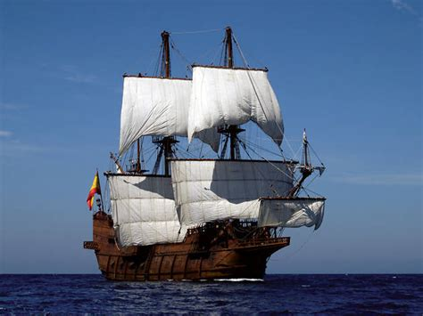 Pirate Boat Cruise Chicago by Take A Tour Of A Real Pirate Ship With Hornblower Cruises