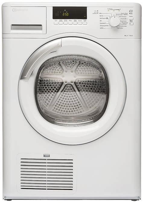 waschmaschine trockner test waschmaschine mit trockner test vergleich 187 top 10 im juli 2019