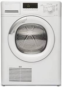 Unterbau Waschmaschine Mit Trockner : waschmaschine mit trockner test vergleich top 10 im ~ Michelbontemps.com Haus und Dekorationen