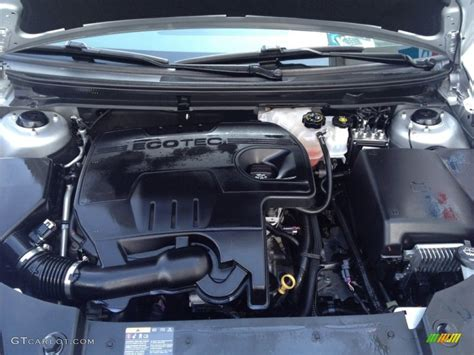 2012 Malibu Engine by 2012 Chevrolet Malibu Lt Engine Photos Gtcarlot