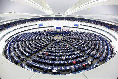 european parliament  pressure investigative