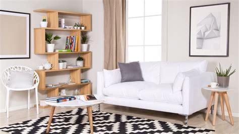 DALANI   Arredamento e mobili online per la tua casa