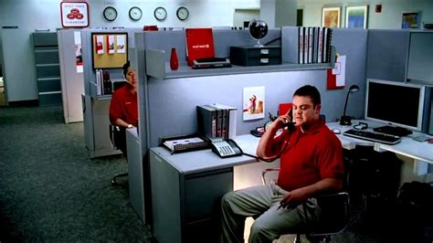 What Jake from State Farm Taught Me: Phone Calls Drive Revenue