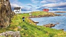 Newfoundland and Labrador Vacations 2017: Explore Cheap ...