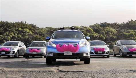 Lyft Ride-sharing Service Moves Into Broward, Palm Beach