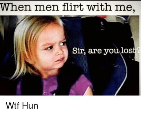 Girl Wtf Meme - memes wtf girl