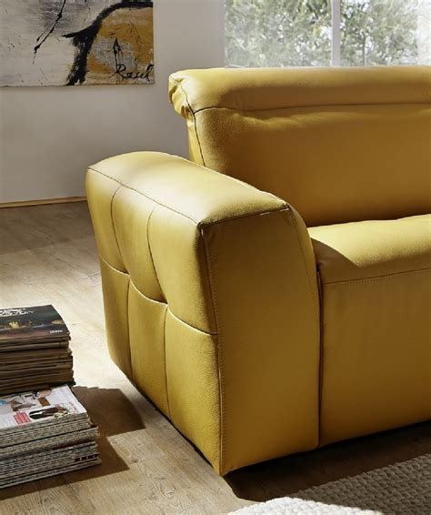canape relaxation electrique canap 233 relaxation design cuir 3 places 233 lectrique kingkool