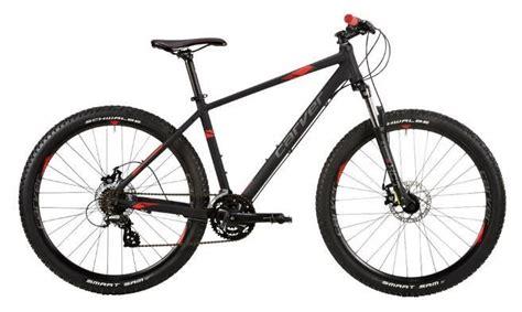 fahrrad mountainbike herren herren mountainbike kaufen g 252 nstige preise top marken