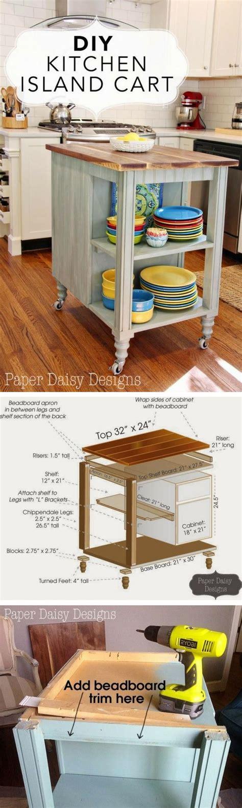how to tile backsplash kitchen 25 best kitchen island makeover ideas on 7364