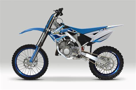 motocross pants and jersey 2013 tm racing mx 80 junior reviews comparisons specs