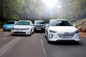 E Herd Test : group test electric cars hyundai ioniq v volkswagen e golf v bmw i3 v nissan leaf the ~ Watch28wear.com Haus und Dekorationen