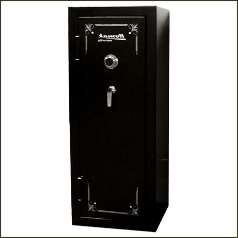 homak gun safe lost key staples file cabinet replacement home design ideas