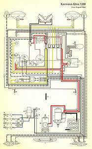 Diagram  Basic Wiring Diagrams Full Version Hd Quality