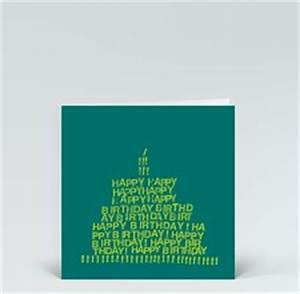 Grün Auf Englisch : geburtstagskarten designer ~ Orissabook.com Haus und Dekorationen