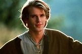 Princess Bride Star Cary Elwes Shuts Down Remake Talk ...