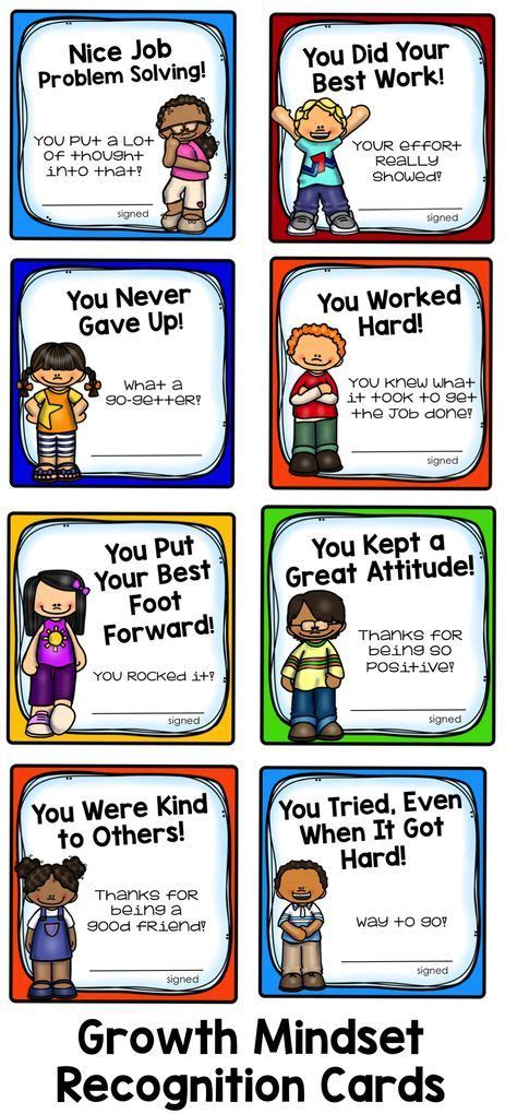 88 best images about growth mindset on your