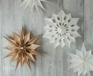 Weihnachtsstern Selber Basteln : die besten 17 ideen zu papierlampen auf pinterest ~ Lizthompson.info Haus und Dekorationen